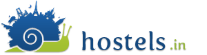 Hostels.in