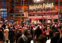 La Berlinale
